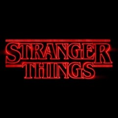 Here's A Hilarious 'Stranger Things' Simple Minds' 'Don't You Forget About Me' Music Video
