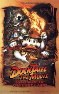 DuckTales_the_Movie_-_Treasure_of_the_Lost_Lamp