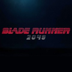 Blade Runner 2049 Is The Second Highest Anticipated Film of 2017