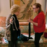 Preview Carrie Fisher and Debbie Reynolds' 'Bright Lights' Documentary