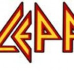 Def Leppard, Tesla and Poison Join Forces For A North American Tour