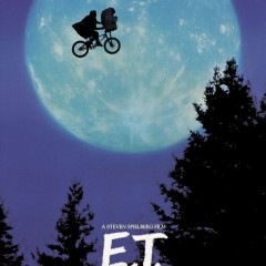Quiz: ET, How Well Do You Remember It?
