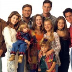 The Original Full House Turns 30 This Year