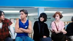 Quiz: What Do You Know About The Breakfast Club?