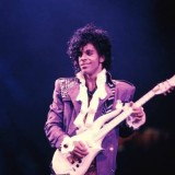 Bravado and The Estate of Prince Rogers Nelson Reaches A Branding Agreement
