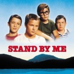Quiz: Are You A 'Stand By Me' Expert?
