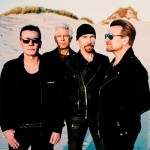 U2 Looks To Make A Statement On Their Next Album