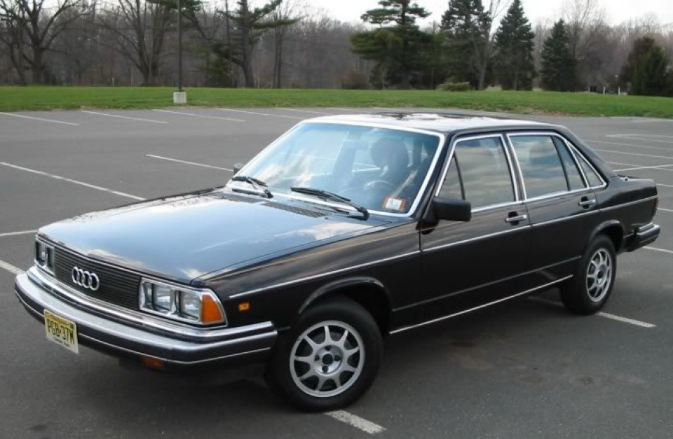 20 Best 80s Cars We All Loved | Like Totally 80s