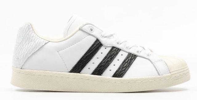 "Adidas Ultrastar 80s. """