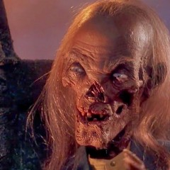 Tales From The Crypt TV Series To Make A Return