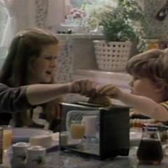 Netflix's Stranger Things Season Two Trailer Draws More '80s Inspiration