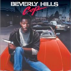 Quiz: Beverly Hills Cop