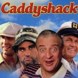 Caddyshack: Test Your Movie Knowledge