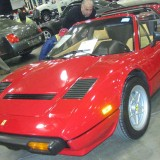 Why Do We Love 'Ugly' 80s Sports Cars?