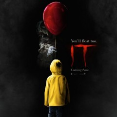 Stephen King's 'IT' Continues To Haunt 80s Horror Fans