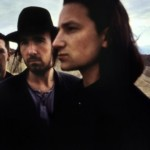 U2 To Celebrate 30 Year Anniversary of Joshua Tree With Anniversary Edition