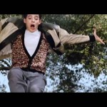 Ferris Bueller's Day Off: Quiz
