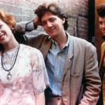 Quiz: Do You Remember Pretty In Pink?
