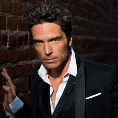 Richard Marx and Country Singer Randy Houser Collaboration Confirmed