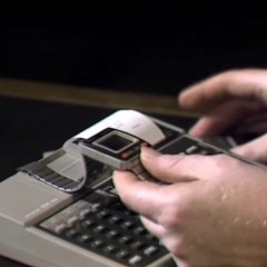 These 80s Gadgets Are Being Considered 'Fails'