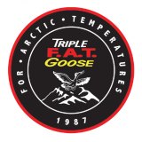 Who Remembers Triple F.A.T. Goose?