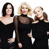 Bananarama Have Joined Forces Once Again