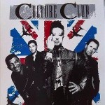 Culture Club Will Play Newmarket Nights In July