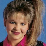 80s Hairstyles That Should Stay In The 80s