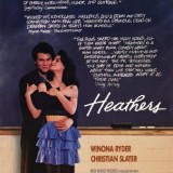 'Heathers' Film Transformed Into A Play For Acting Against Cancer