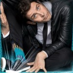 NKOTB's Joey McIntyre Stars In 'Return of The MAC'