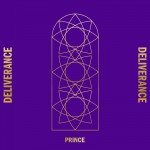 New Prince Recordings To Be Released On The 'Deliverance' EP