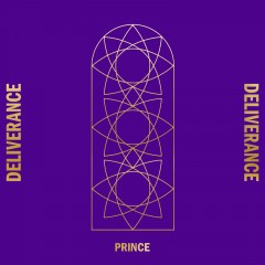 Prince Estate Blocks The Release of The Deliverance EP