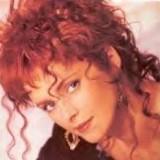 Who Remembers Sheena Easton?