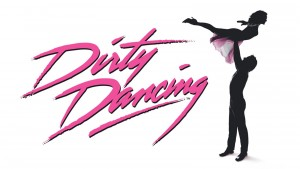 85114-dirty-dancing-musical-desktop-wallpaper-1280x1024.0.0