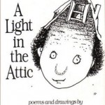 10 Children's Books You Didn't Know Were From The 80s