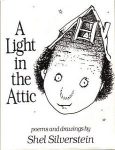 A_Light_in_the_Attic_cover