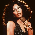 Celebrate Donna Summer With Her Music and A Show