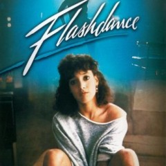 'Flashdance What A Feeling' Turned 34 This Month