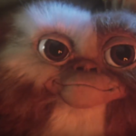 Would A Gremlins Remake Be A Good Idea?