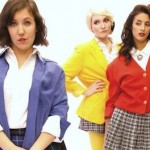 The Heathers Quiz