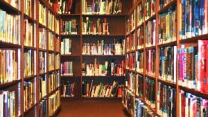 library_pataskala_026