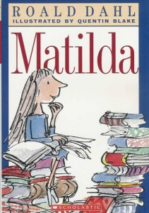 10 Children S Books You Didn T Know Were From The 80s Like Totally 80s