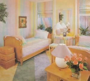 pastelstripedbedroom (1)