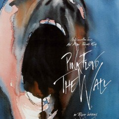 Art From Pink Floyd's 'The Wall' Expected To Sell For Millions