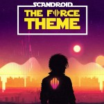 Star Wars Theme Gets An 80s Remix For May The 4th