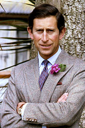 170px-HRH_The_Prince_of_Wales_Allan_Warren
