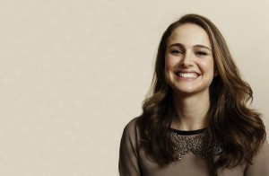 Natalie-Portman_1.7.11_No-Strings-Attached_press-junketjpg1