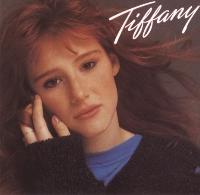 Tiffany_-_Tiffany