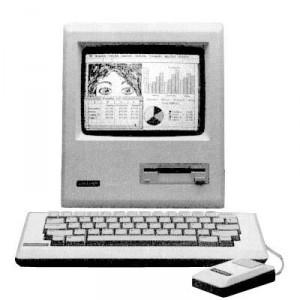 Unitron-Mac-512