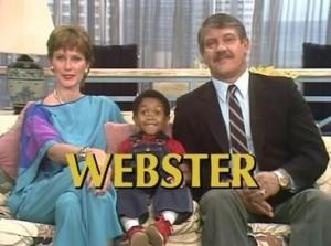 Webster_Season_1